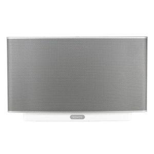 Sonos Play 5 Smart Speaker Generation 1 - PLATZ 3
